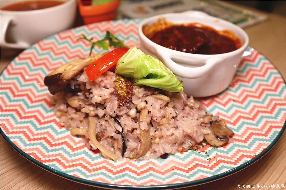 FuNny MaMa•放了媽媽親子餐廳173