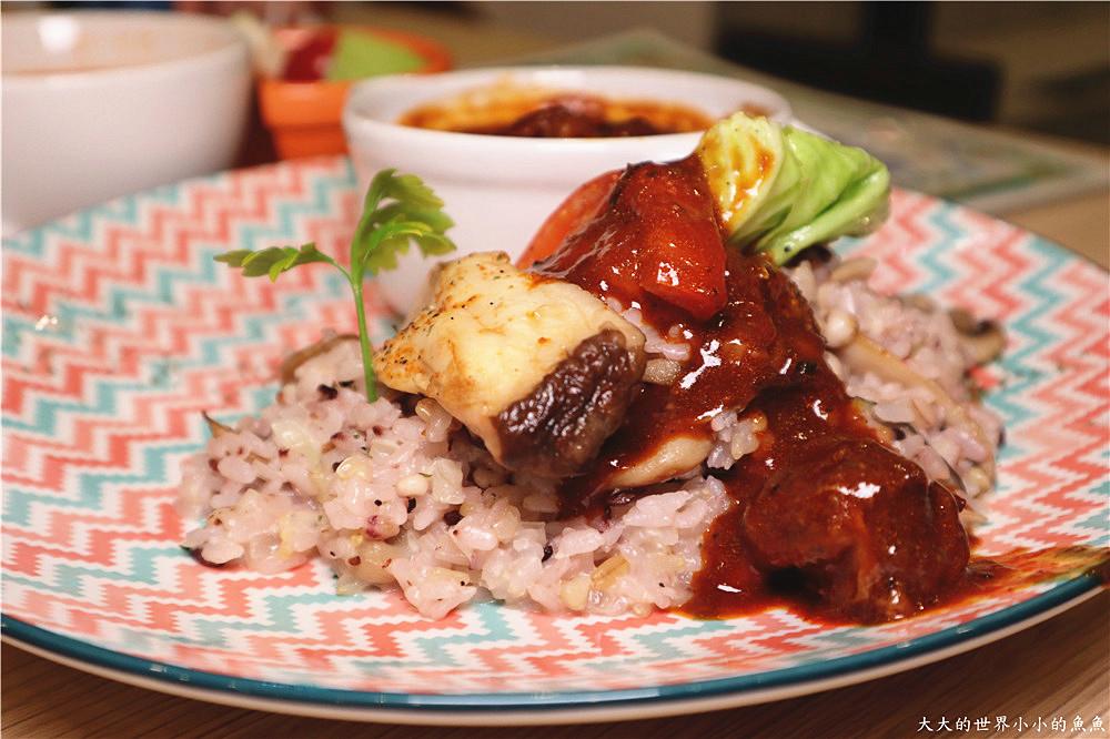 FuNny MaMa•放了媽媽親子餐廳182