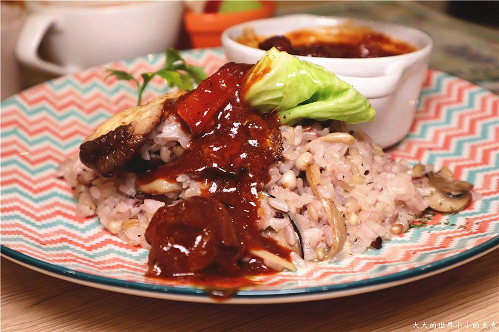 FuNny MaMa•放了媽媽親子餐廳180