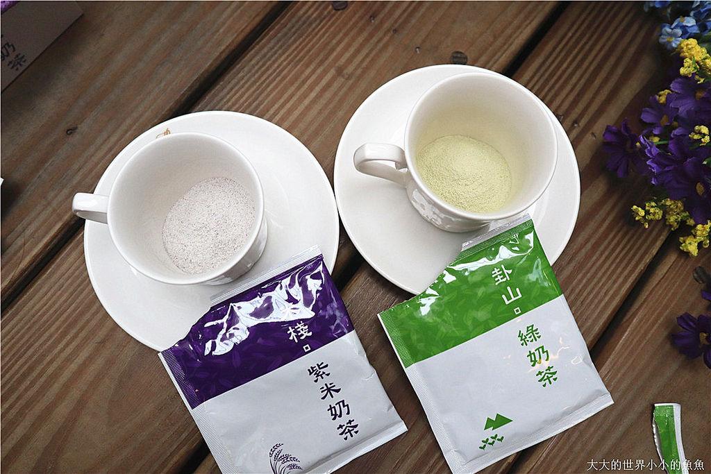 菲市集 菲奶茶72.jpg