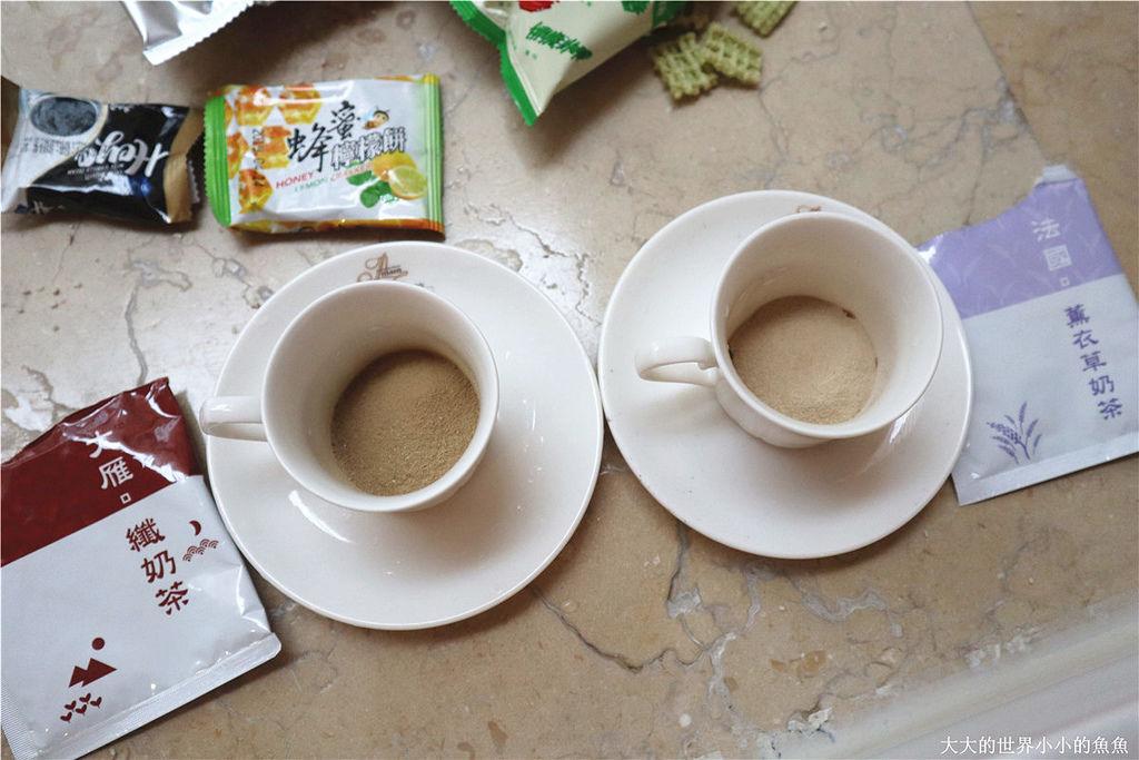菲市集 菲奶茶102.jpg