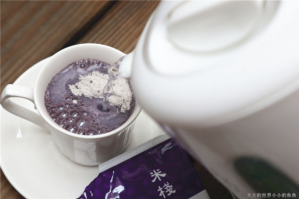 菲市集 菲奶茶83.jpg