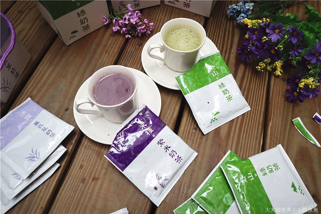 菲市集 菲奶茶101.jpg