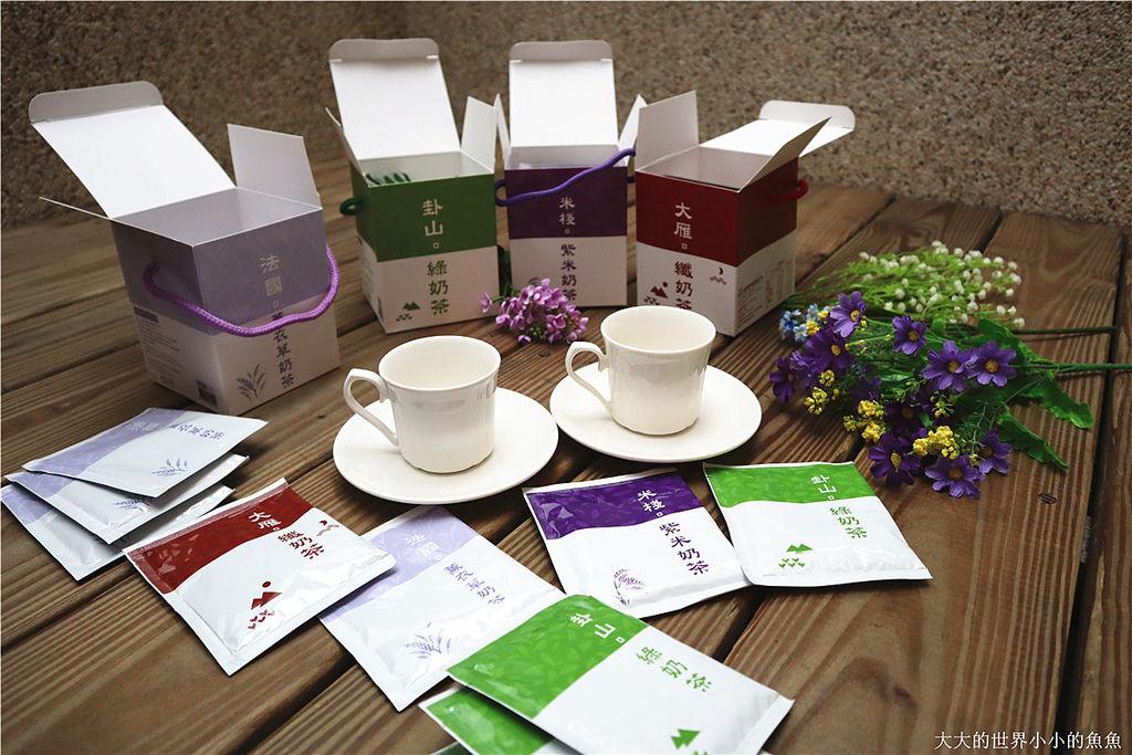 菲市集 菲奶茶68.jpg