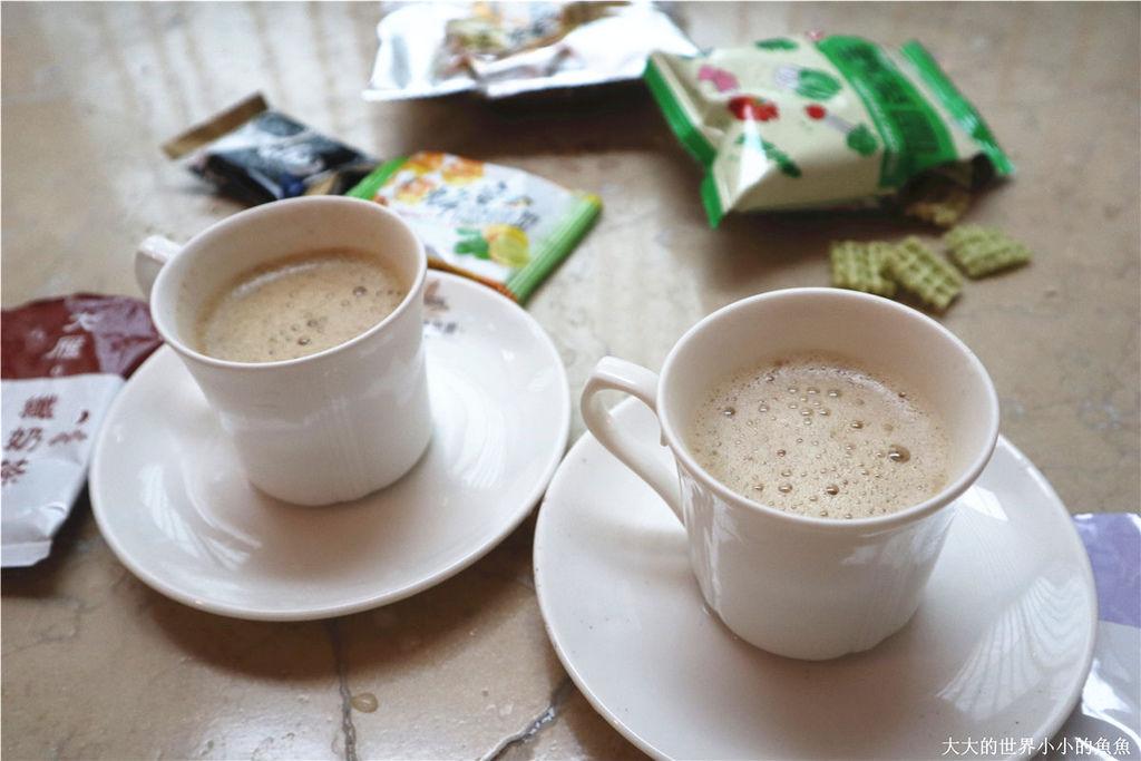 菲市集 菲奶茶106.jpg