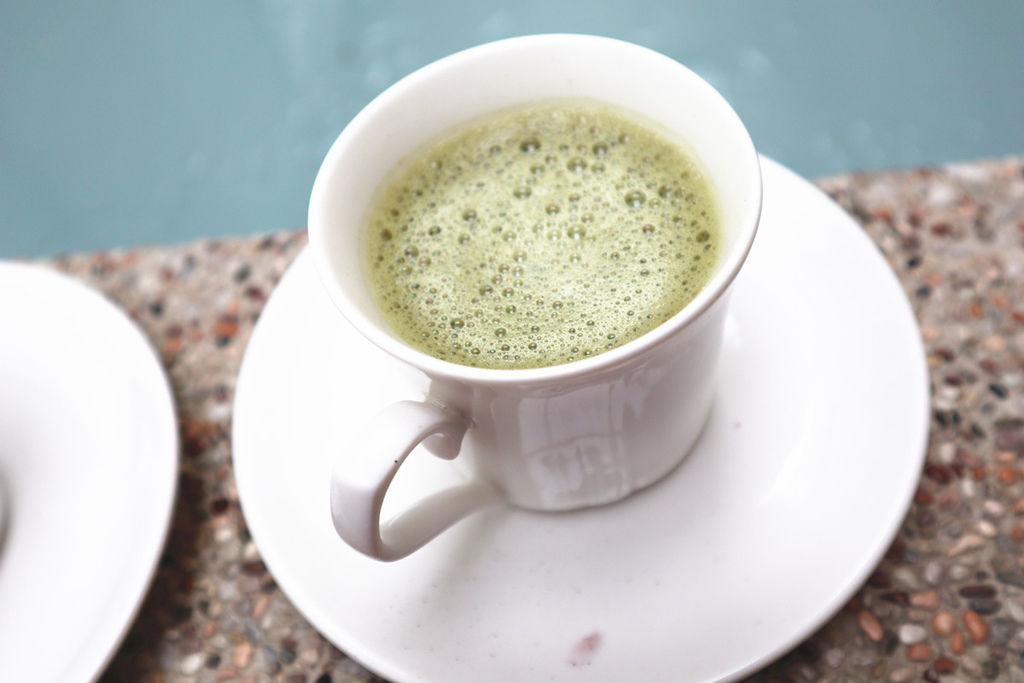 菲市集 菲奶茶11