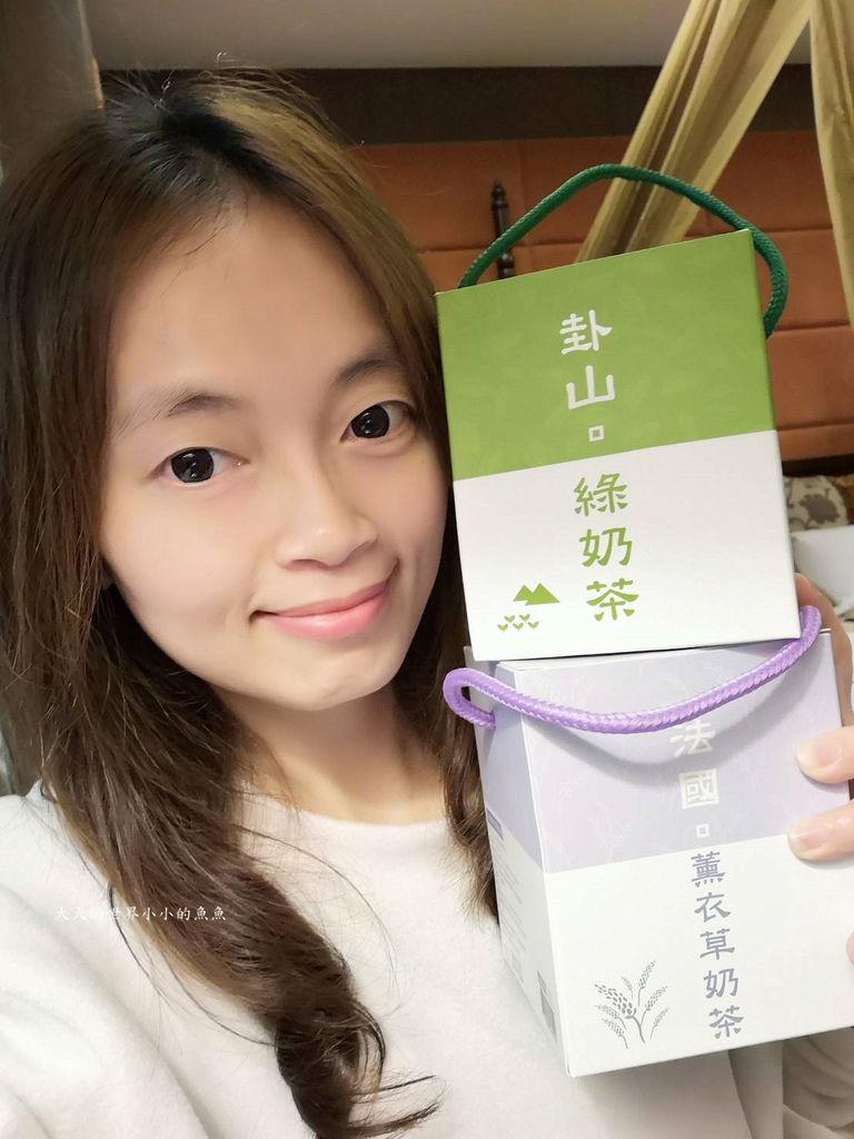 菲市集 菲奶茶31