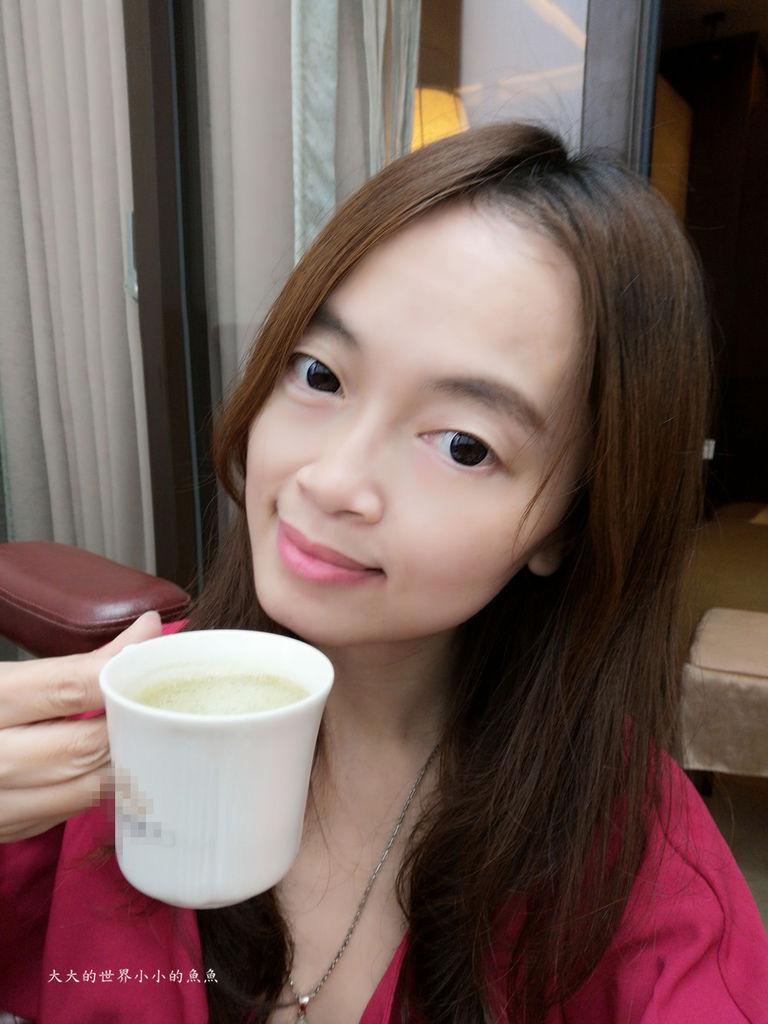 菲市集 菲奶茶22