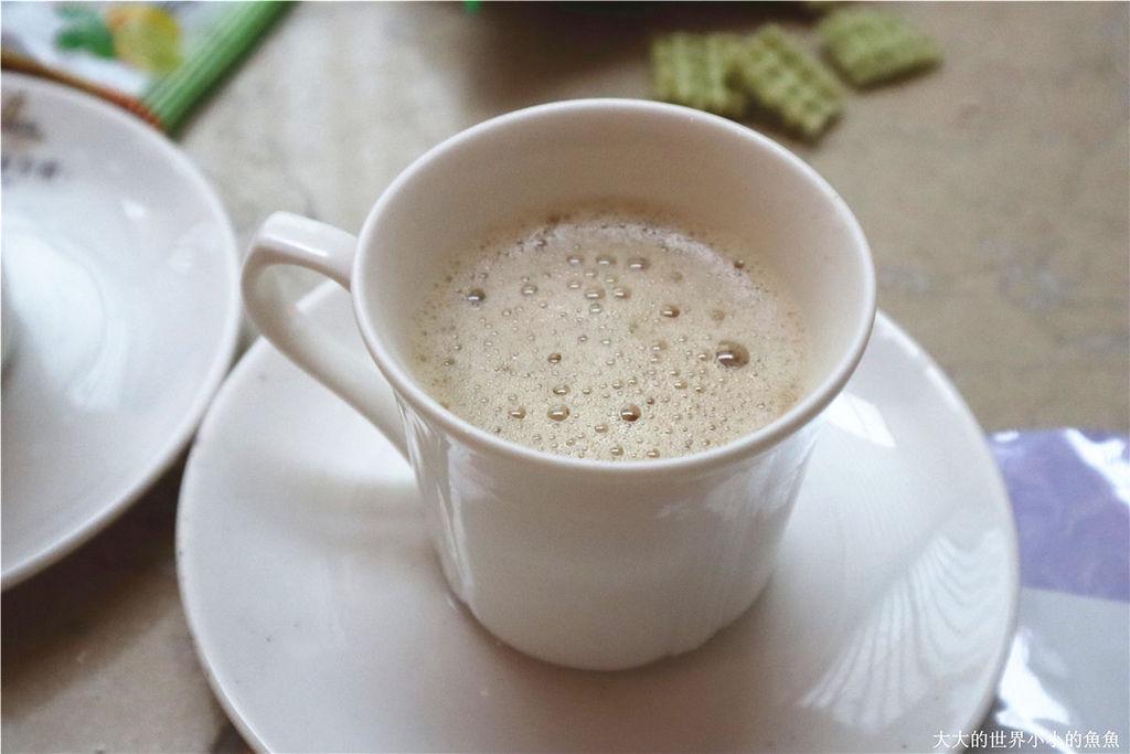 菲市集 菲奶茶107