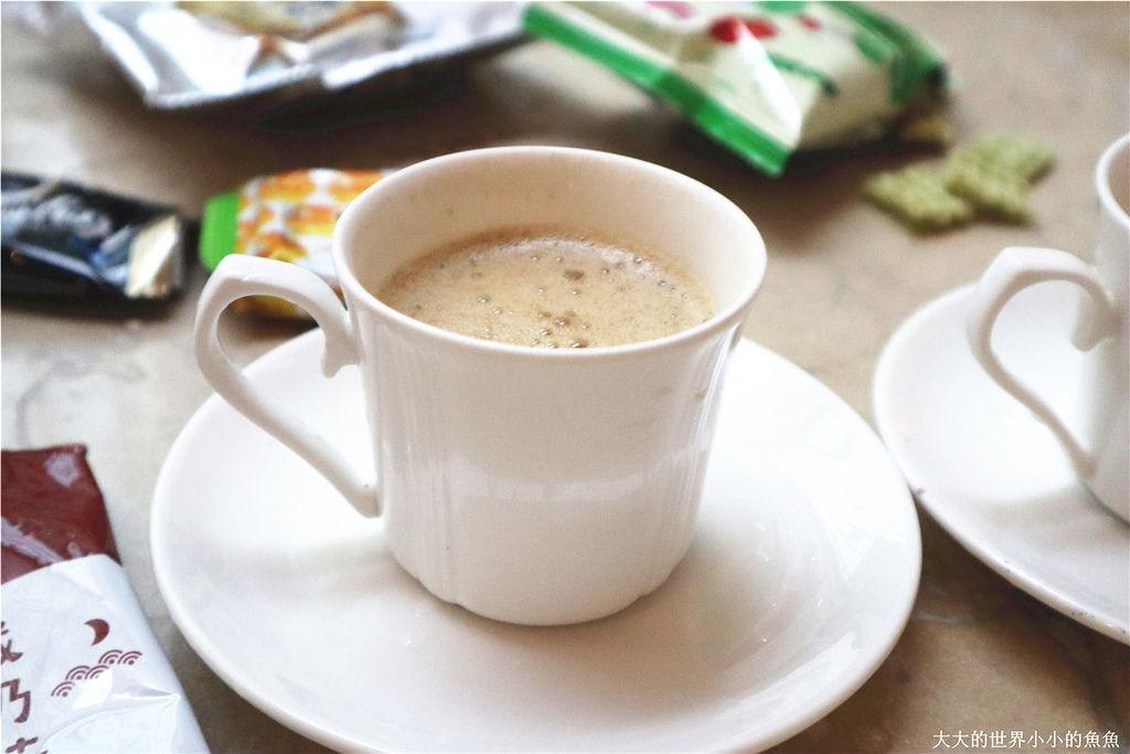 菲市集 菲奶茶109