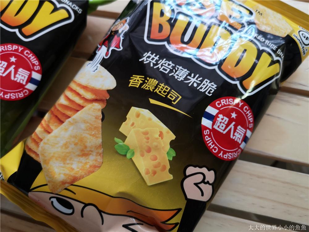 悅氏 烘焙薄米脆,米趣巴迪薄米脆25.jpg