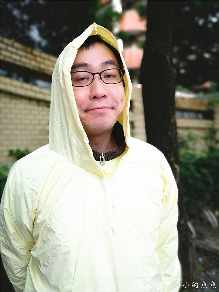 USii高透氣排汗雨衣20.jpg