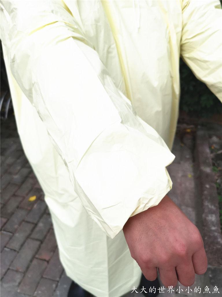 USii高透氣排汗雨衣25.jpg