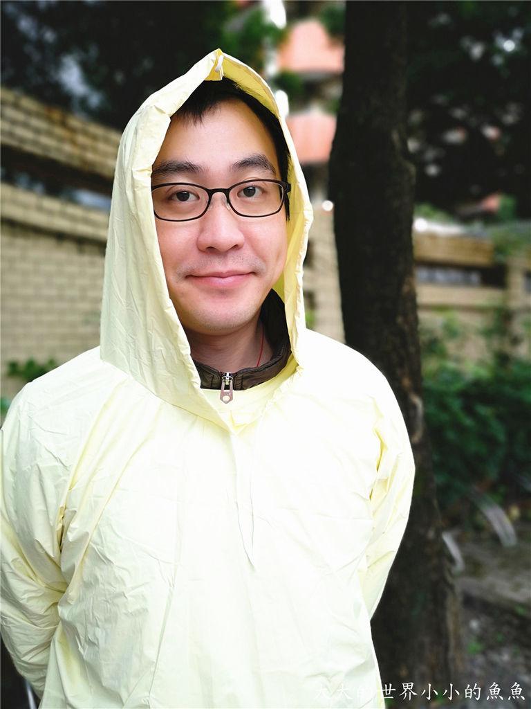 USii高透氣排汗雨衣22.jpg