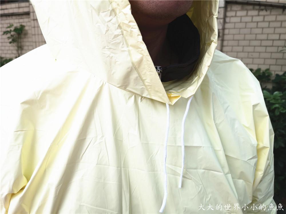 USii高透氣排汗雨衣28.jpg