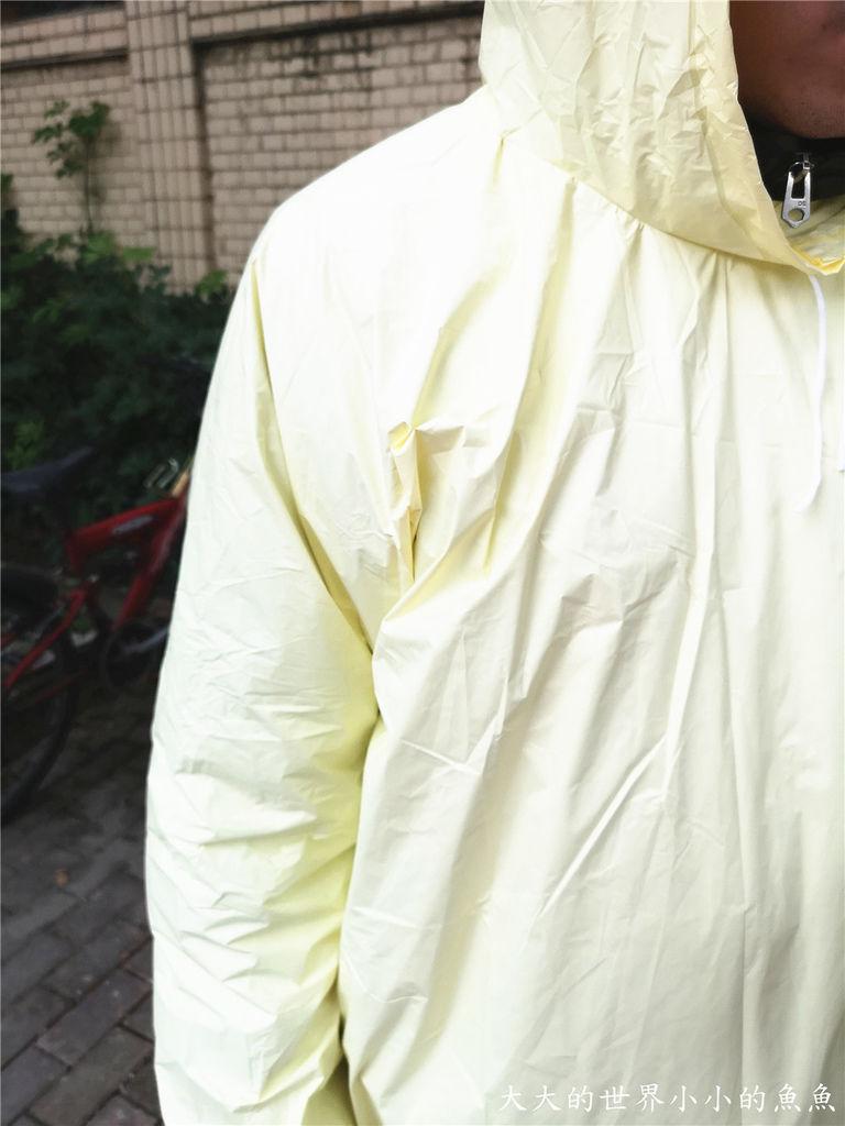USii高透氣排汗雨衣34.jpg