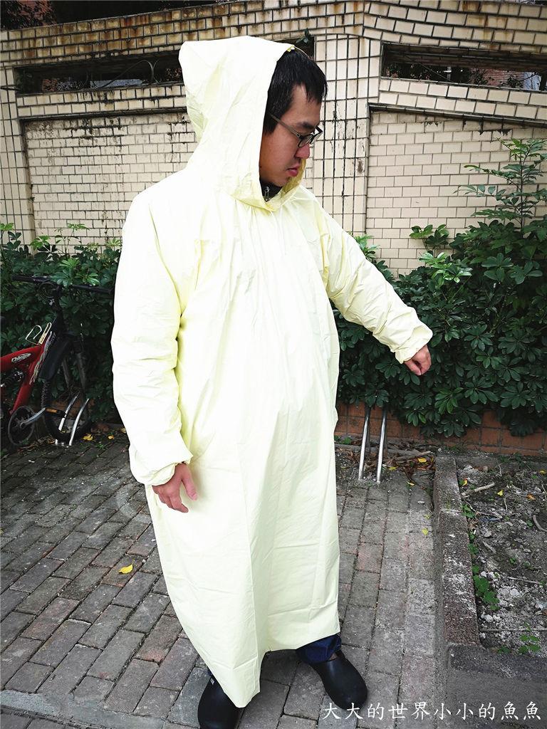 USii高透氣排汗雨衣32.jpg
