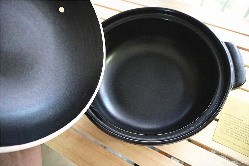 五福窯 養生陶瓷鍋11.jpg