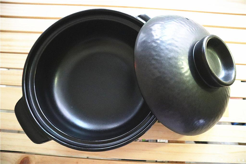 五福窯 養生陶瓷鍋13.jpg