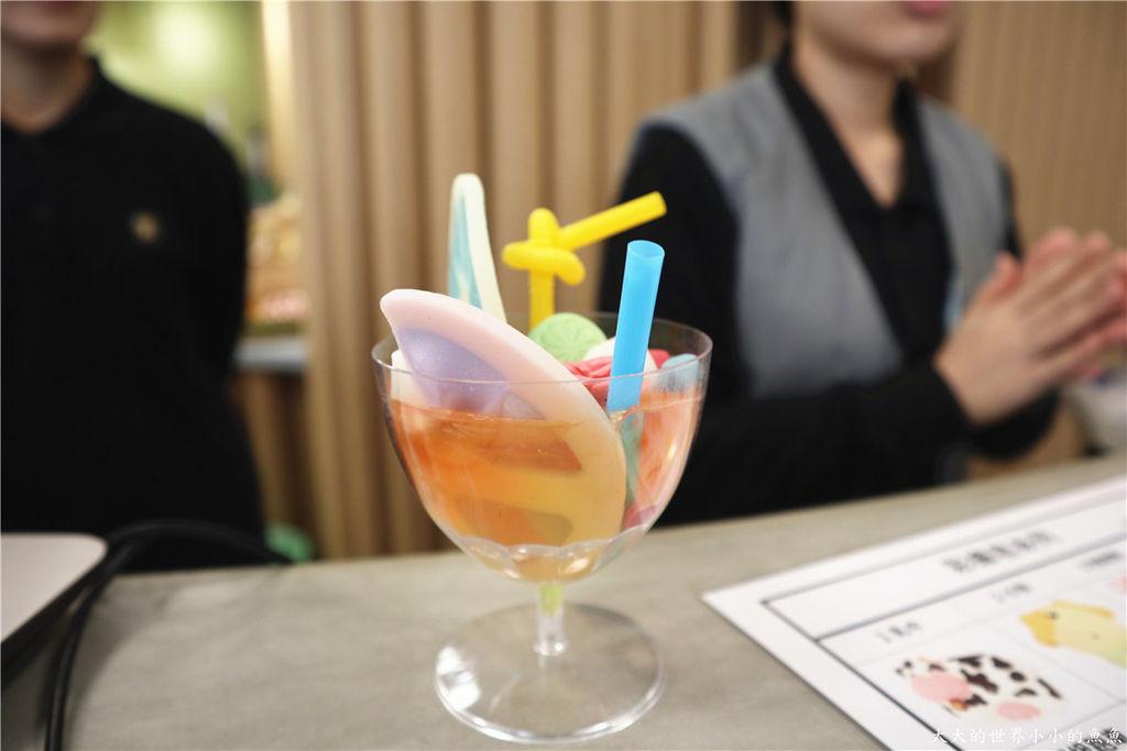 臺灣茶摳創皂館43.jpg