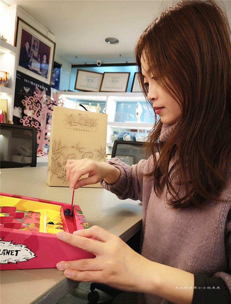 瘋紙文創 FunPaper紙互動樂園 恐龍星球彈珠台150