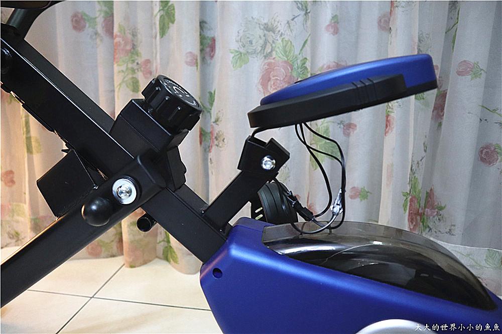 XR健身車XR360百臂綜合訓練車29