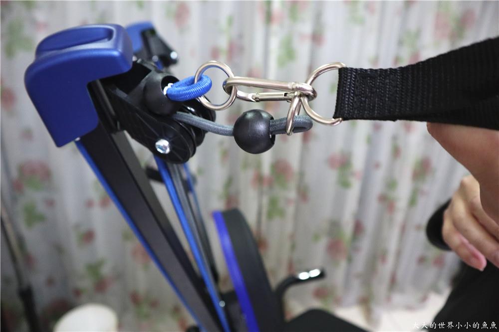 XR健身車XR360百臂綜合訓練車72