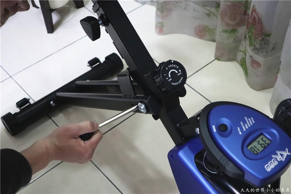 XR健身車XR360百臂綜合訓練車62