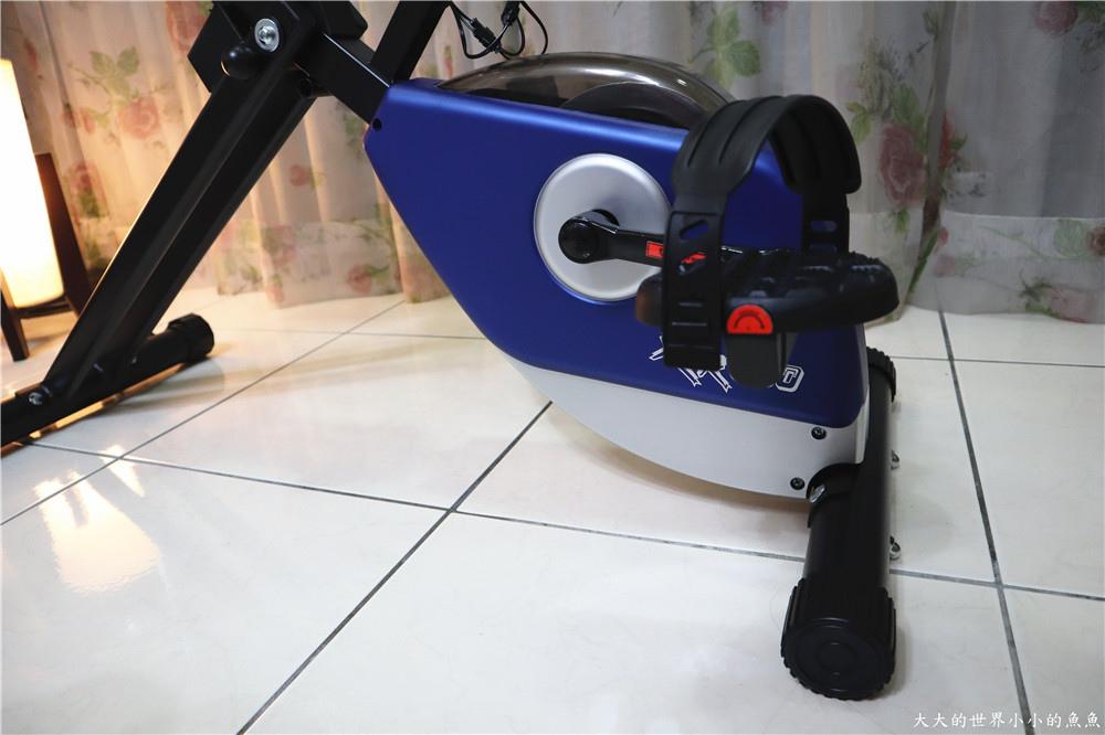 XR健身車XR360百臂綜合訓練車30