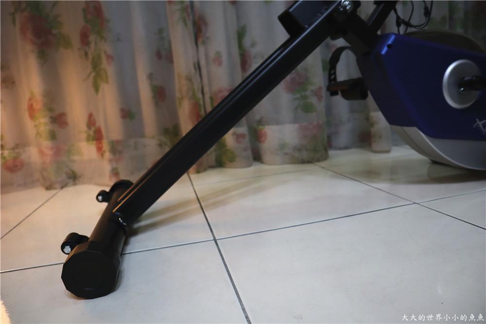 XR健身車XR360百臂綜合訓練車31