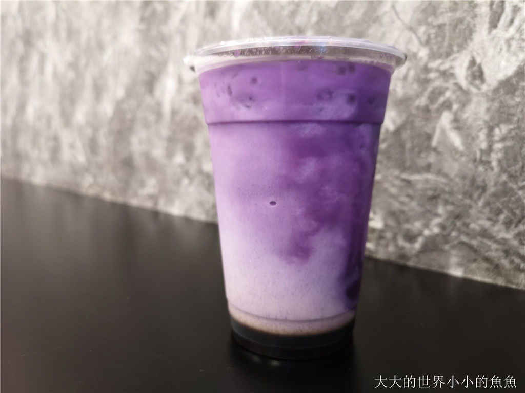 北車黑糖珍珠鮮奶小黑糖重慶店201.jpg