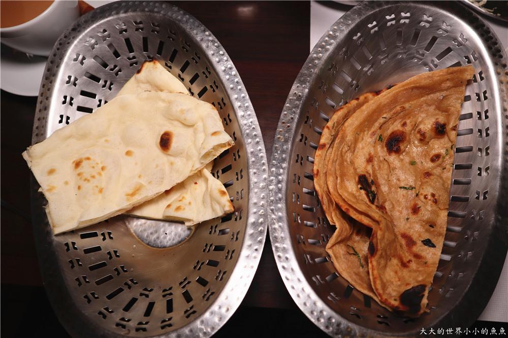 巴雷巴雷印度餐廳131