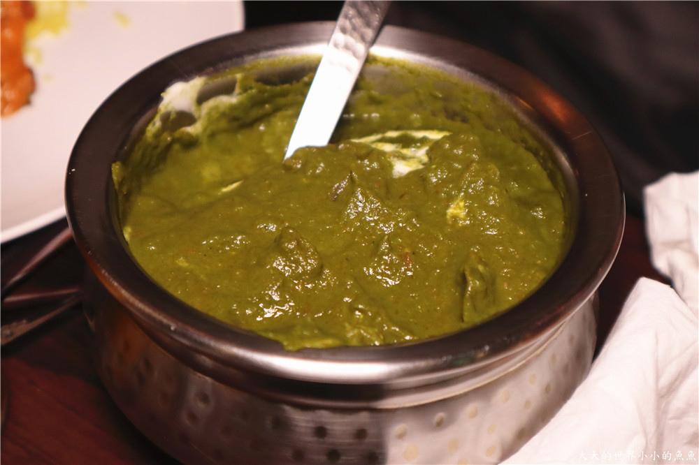 巴雷巴雷印度餐廳136