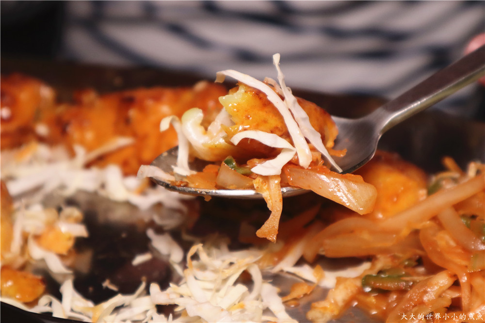 巴雷巴雷印度餐廳74
