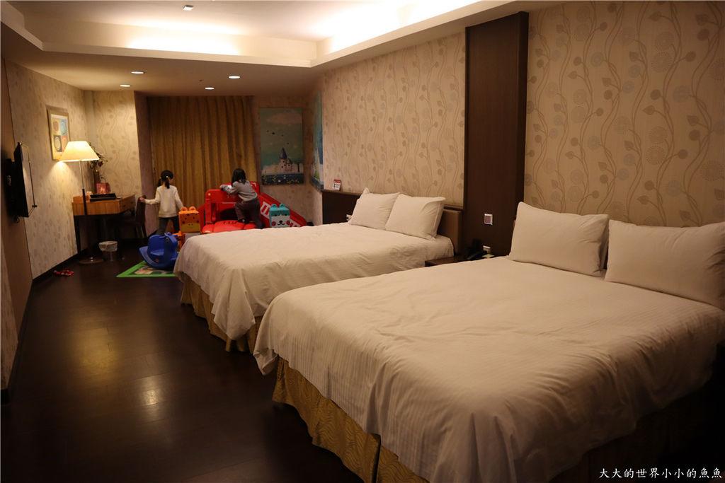 緻麗伯爵酒店 Grand Earl Hotel 250
