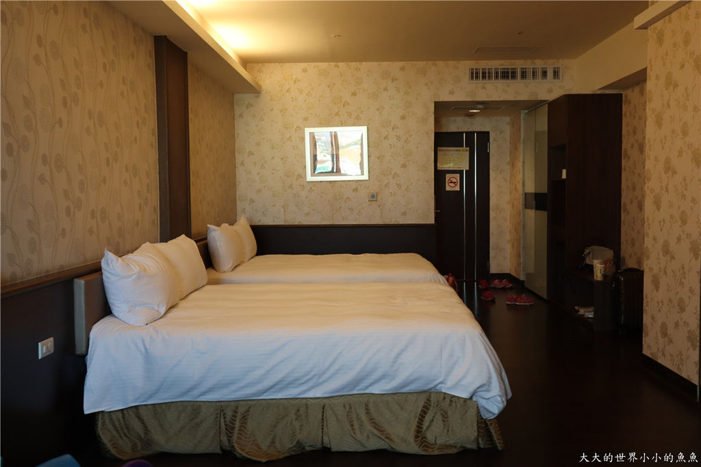 緻麗伯爵酒店 Grand Earl Hotel 110