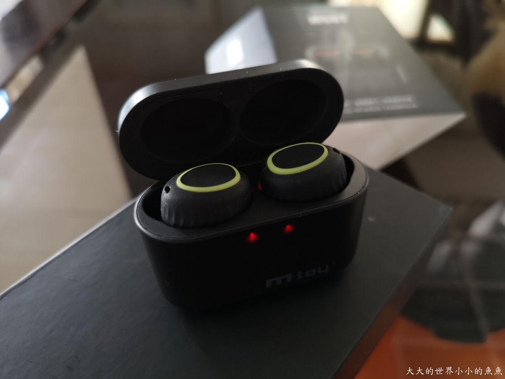 V5.0  MS6T無線藍芽耳機64