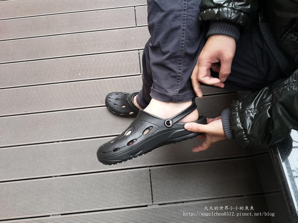 Duflex 都適鞋12.jpg