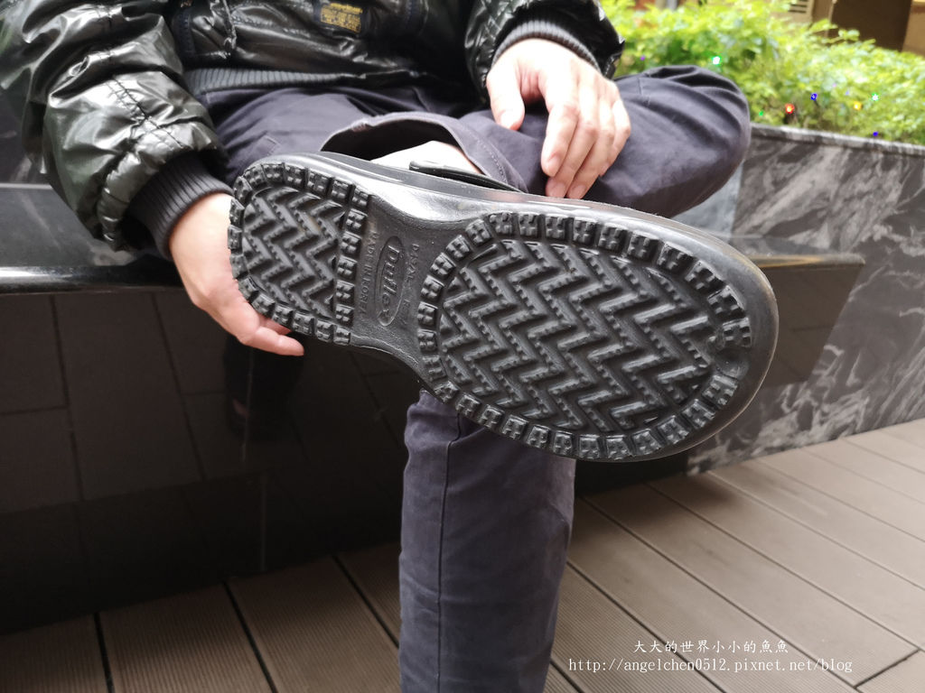 Duflex 都適鞋17.jpg