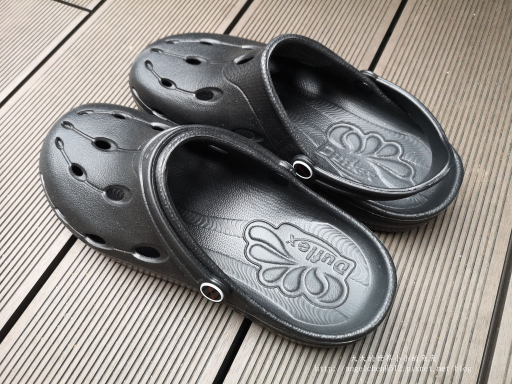 Duflex 都適鞋21.jpg