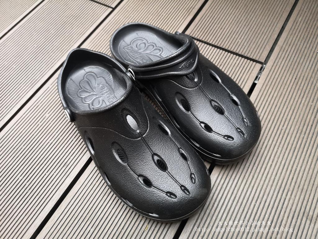 Duflex 都適鞋25.jpg