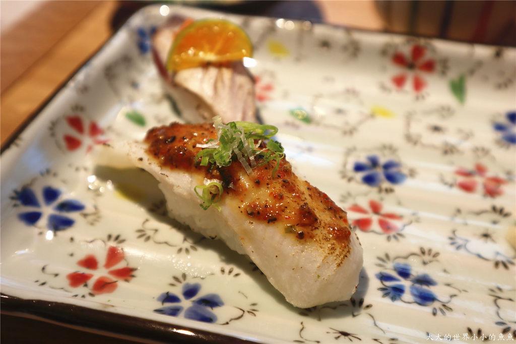 海壽司Hi Sushi 微風松高店(Breeze微風廣場) 108.jpg
