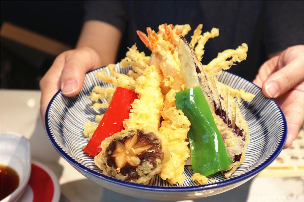 海壽司Hi Sushi 微風松高店(Breeze微風廣場) 88.jpg