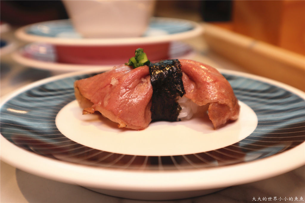 海壽司Hi Sushi 微風松高店(Breeze微風廣場) 98.jpg