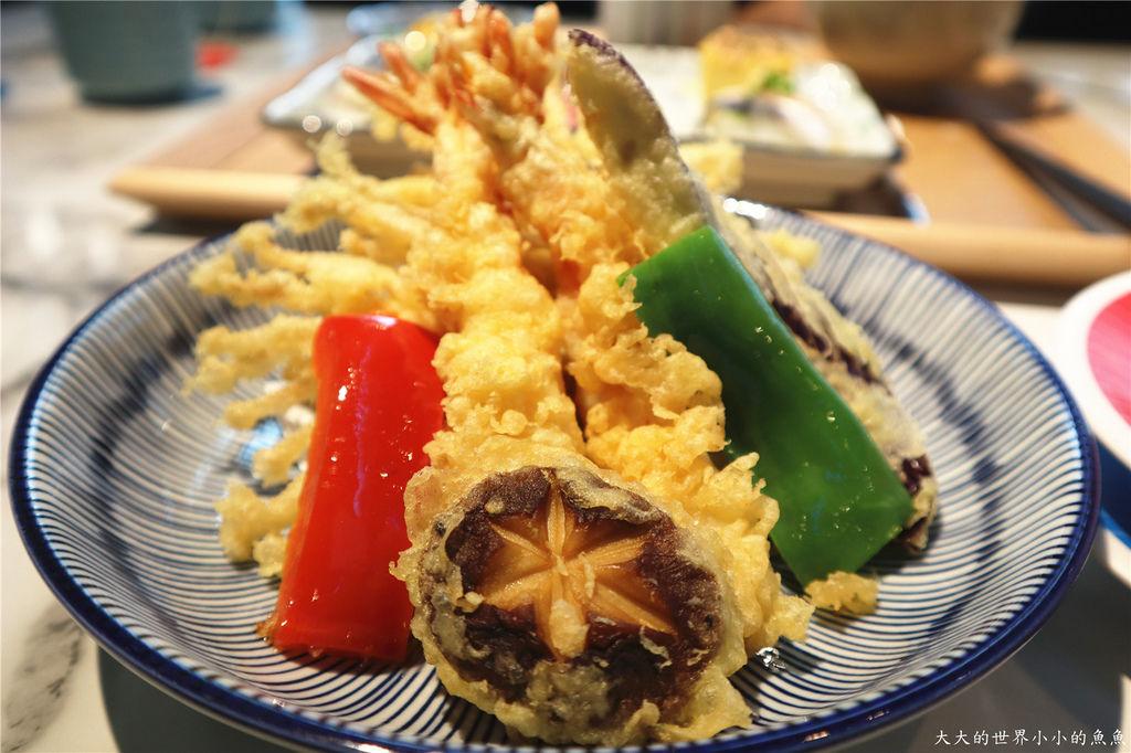 海壽司Hi Sushi 微風松高店(Breeze微風廣場) 104.jpg