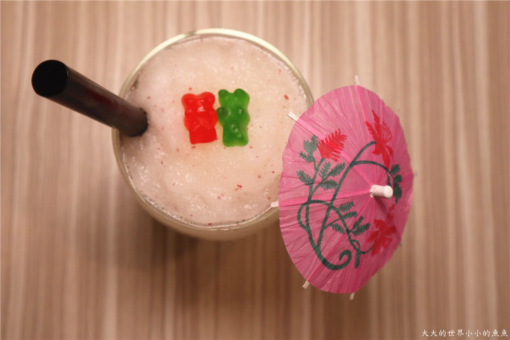 Ma C So Yo公館店 韓式炸雞 28.jpg
