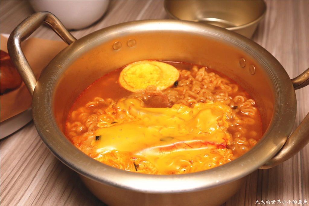 Ma C So Yo公館店 韓式炸雞 44