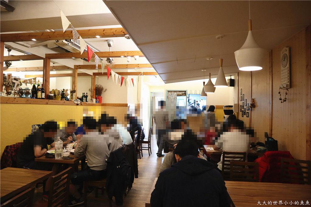 PaPa Pasta帕帕麵店16.jpg