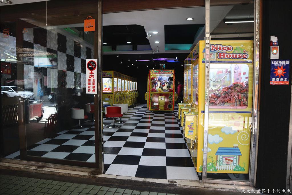 KS KAI SHAN香水夾娃娃機】香水夾娃娃機 10款告白香水02.jpg