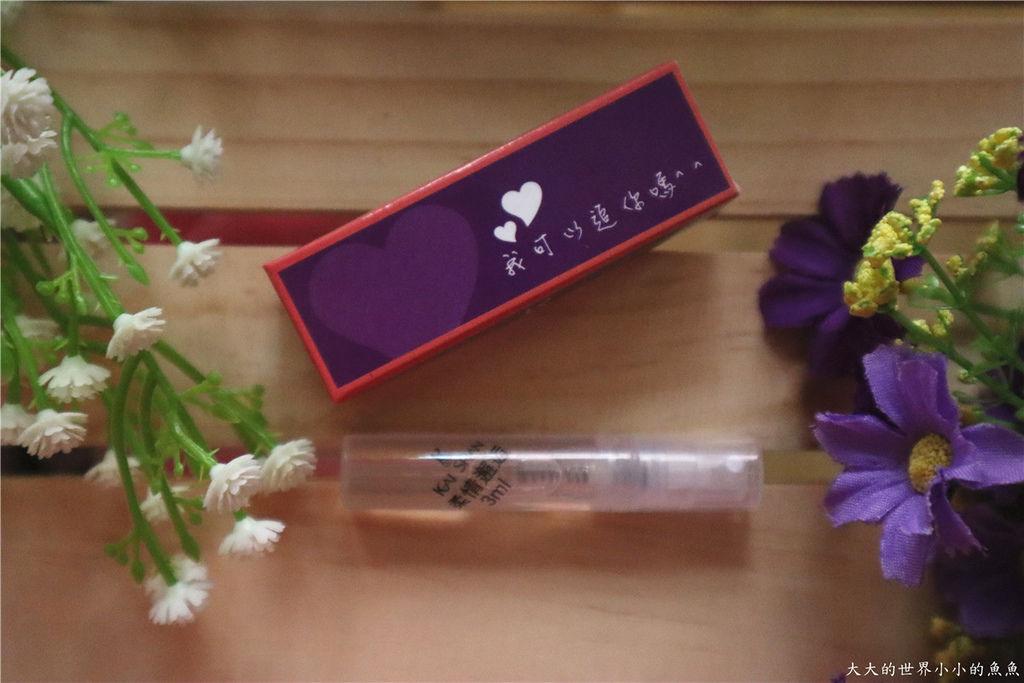 KS KAI SHAN 香水夾娃娃機012.jpg